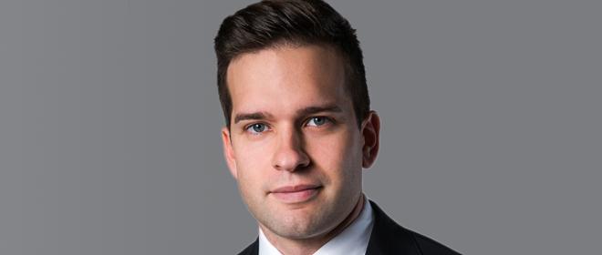 Wikström vill skärpa statens grepp om vården