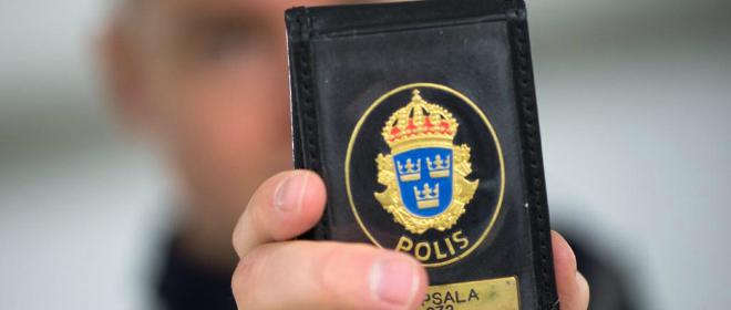 Kommuner besvikna på polisreformen